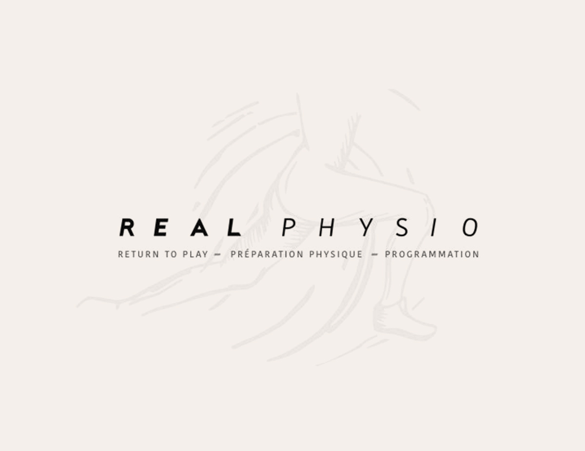 realphysio